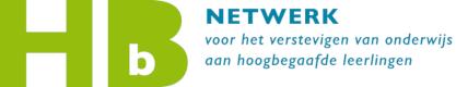 Netwerk HB